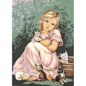 girl_with_cats_k70929_116