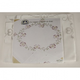 tablecloth_embroidery_rs1493-1-qendis_138851390