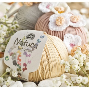 natura_just_cotton3-qendis